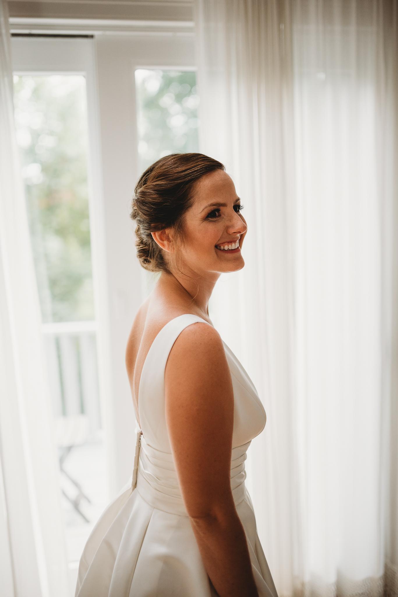 Newburyport Wedding Photographer-16.jpg
