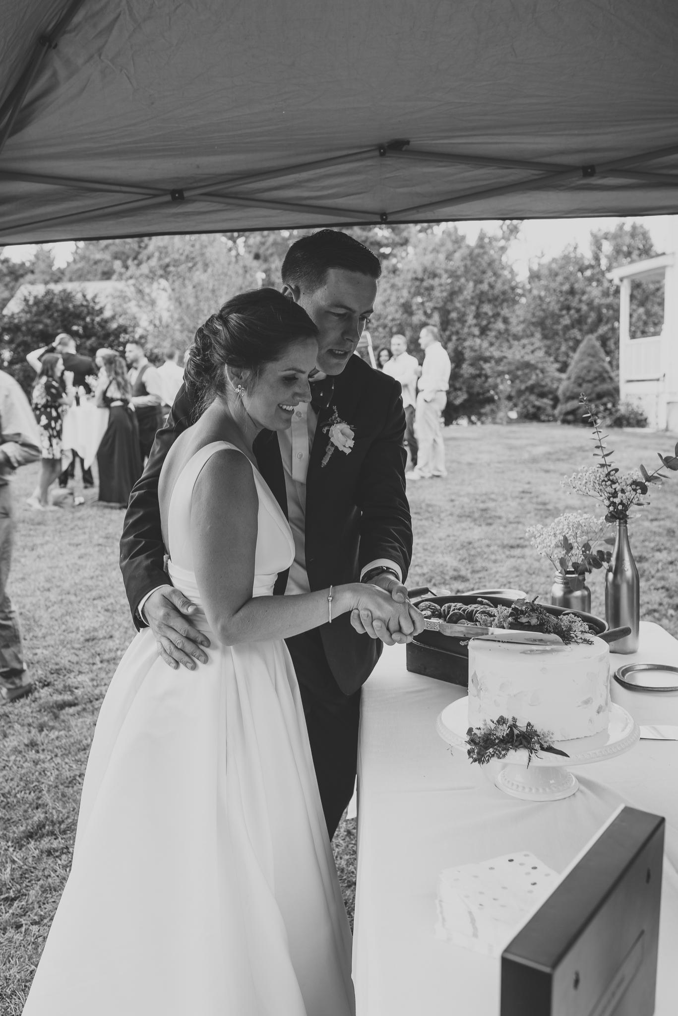 Newburyport Wedding Photographer-1-14.jpg