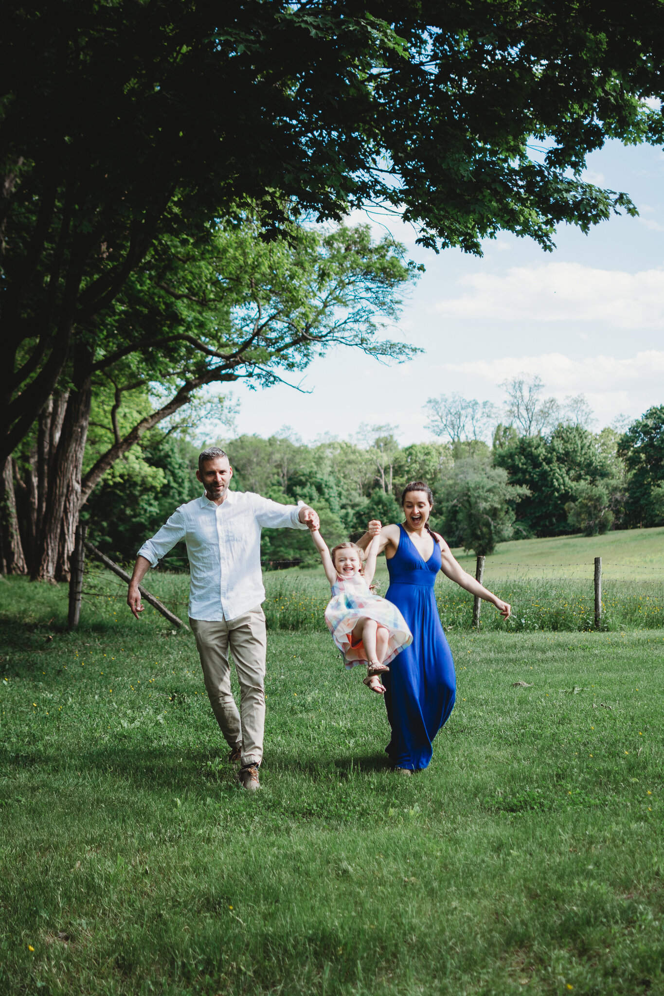 Maudslay State Park Family Photography-1822.jpg