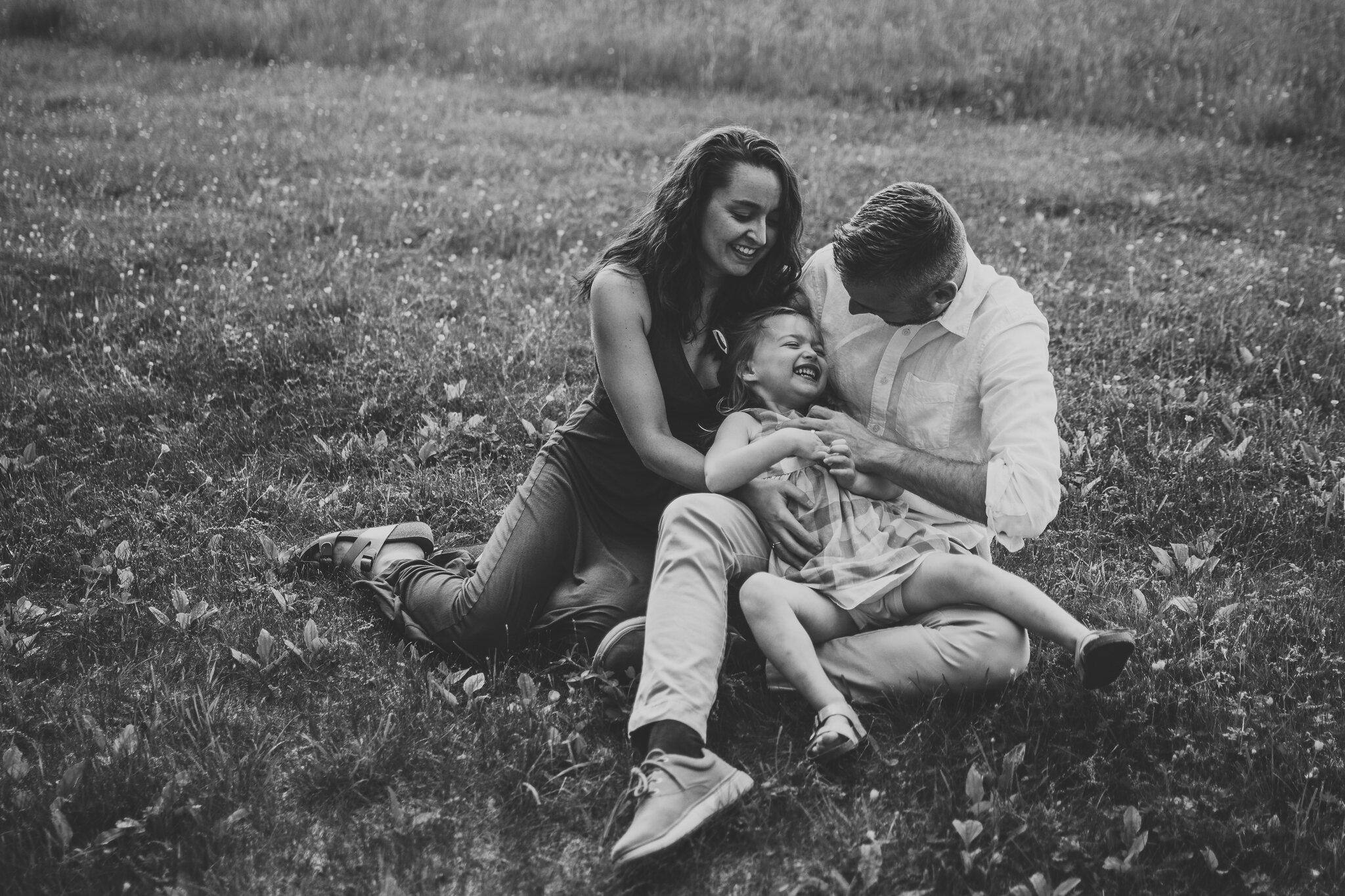 Maudslay State Park Family Photography-1949.jpg