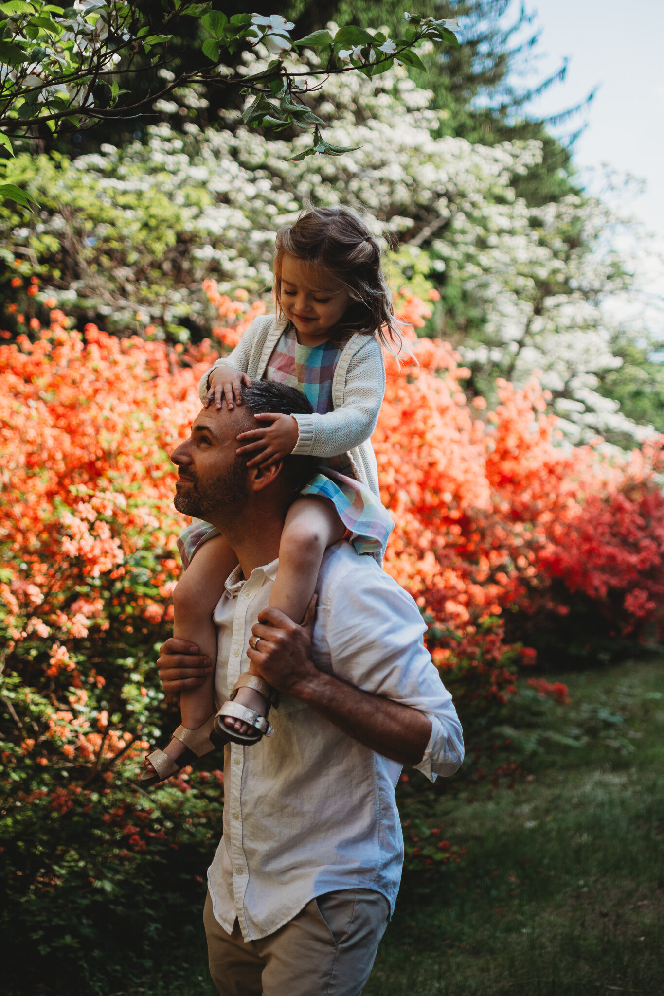 Maudslay State Park Family Photography-2016.jpg