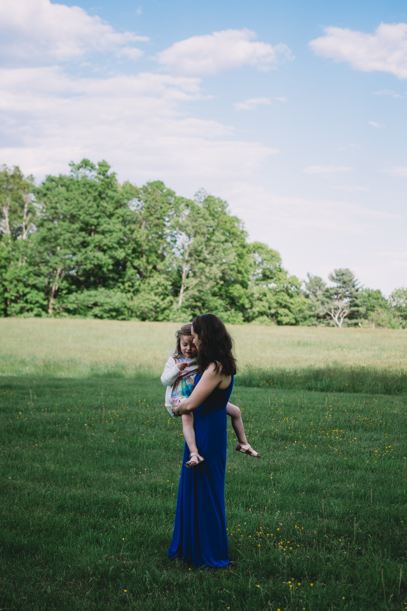 Maudslay State Park Family Photography-2205.jpg
