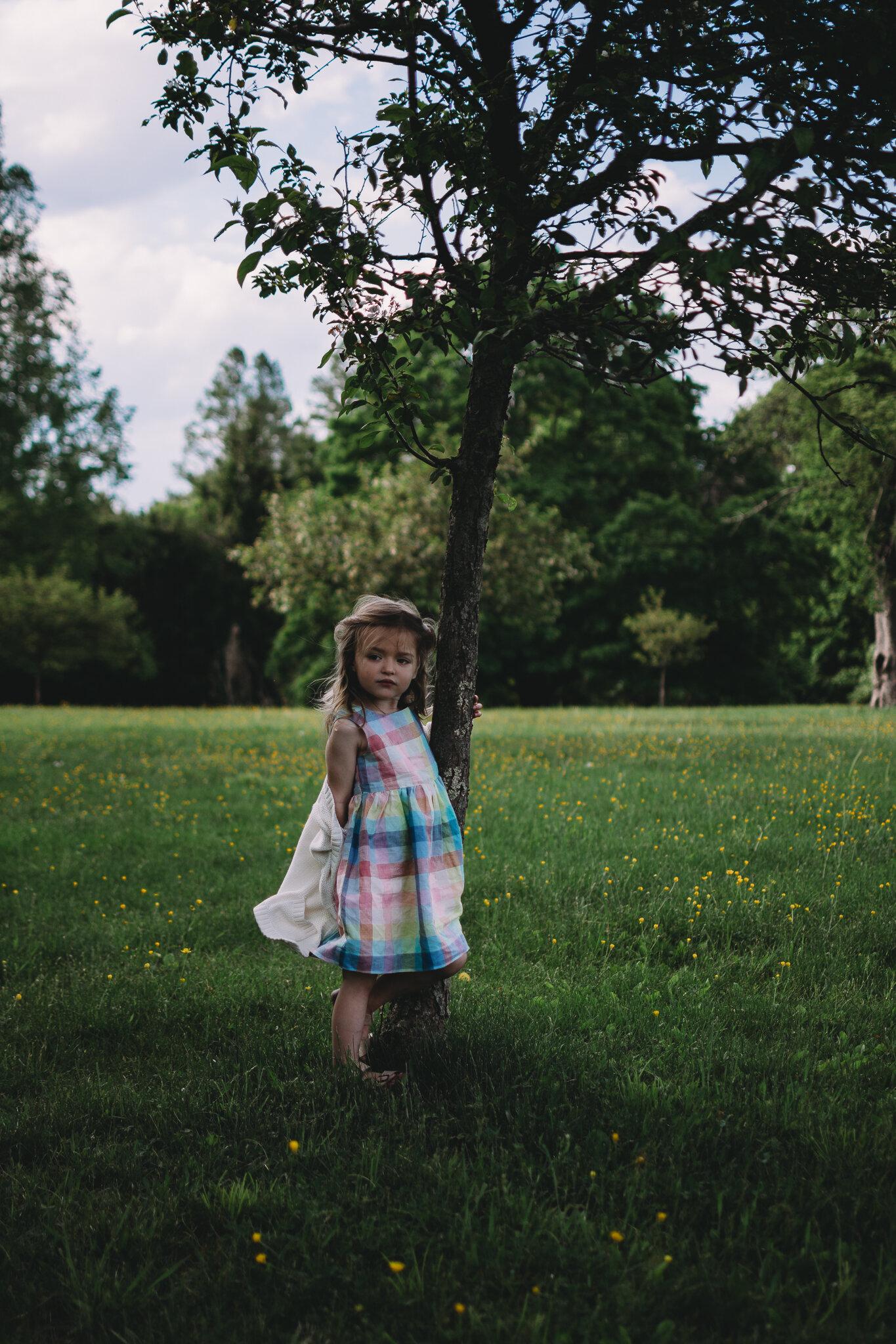 Maudslay State Park Family Photography-2243.jpg