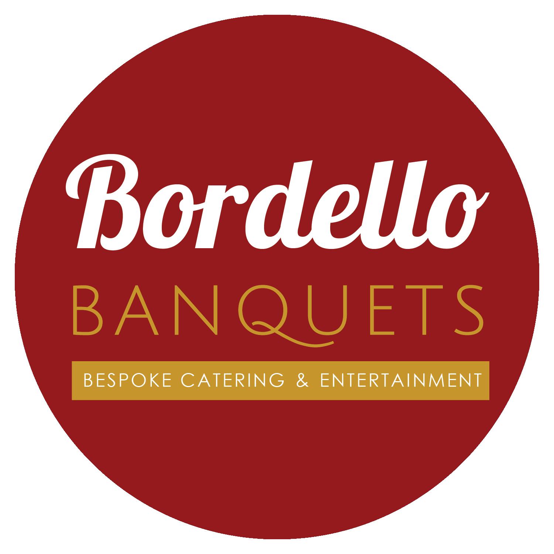 Bordello Banquets Circle Red@0.5x.png