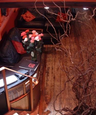 1 bordello bar interior roses.jpg
