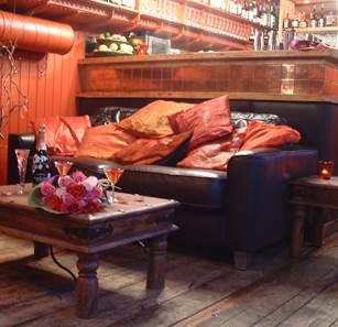 1 bordello bar interior (2).jpg