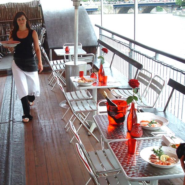 1 bordello bar interior deck top bar.jpg