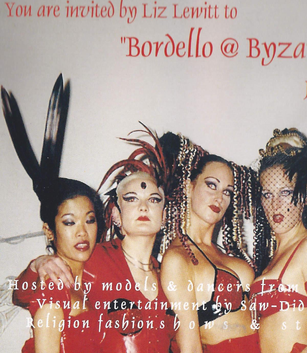 2 fashion byzantium.jpg
