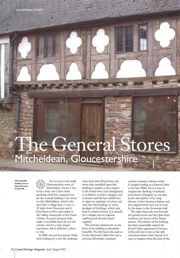 listed-heritage-magazine-714x1024.jpg