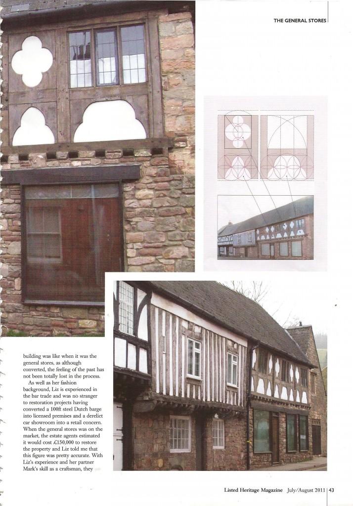 listed-heritage-magazine-001-714x1024.jpg