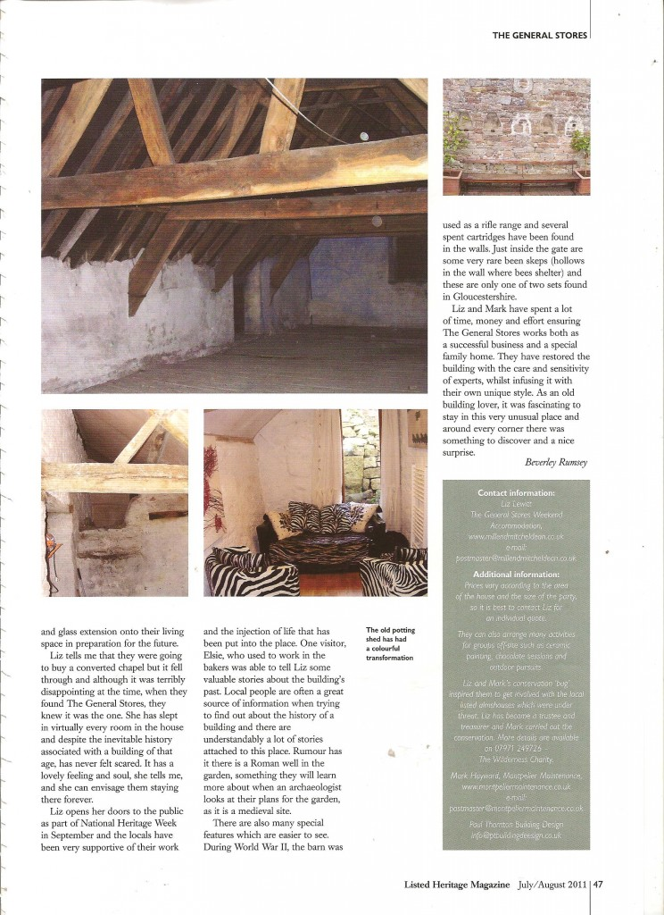 listed-heritage-magazine-0051-744x1024.jpg