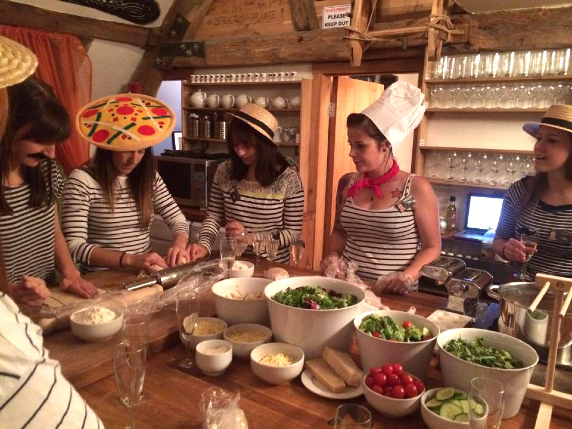hen-pasta-making-4.jpg