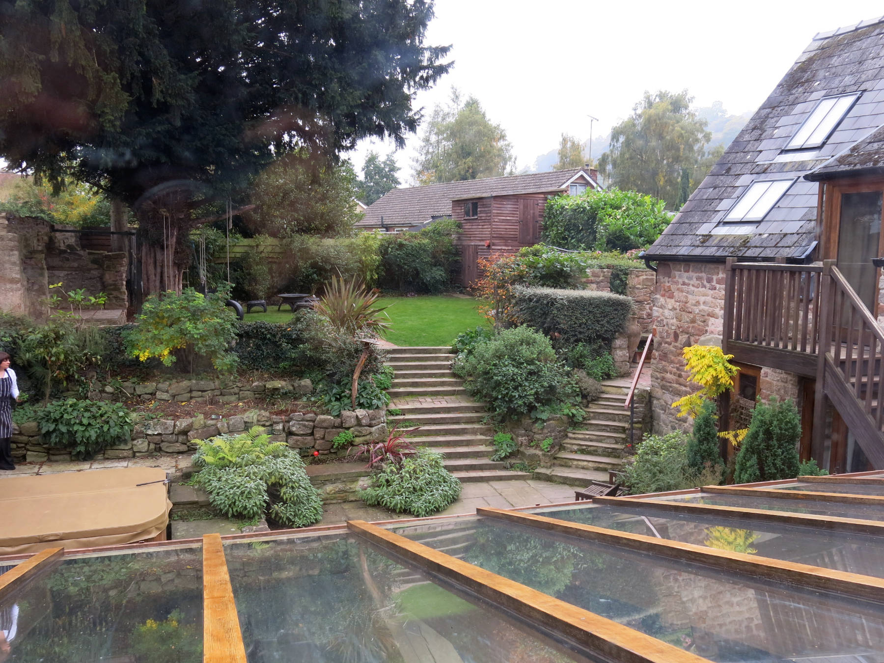 garden day time (3).jpg