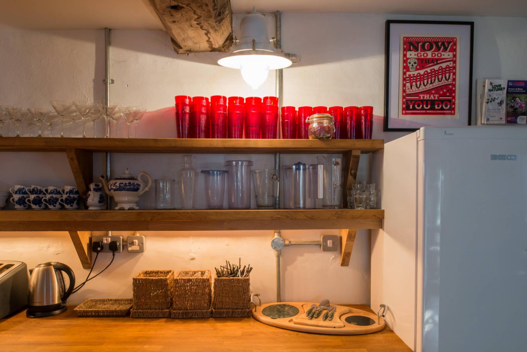 lower malt house kitchen 2 (2).jpg