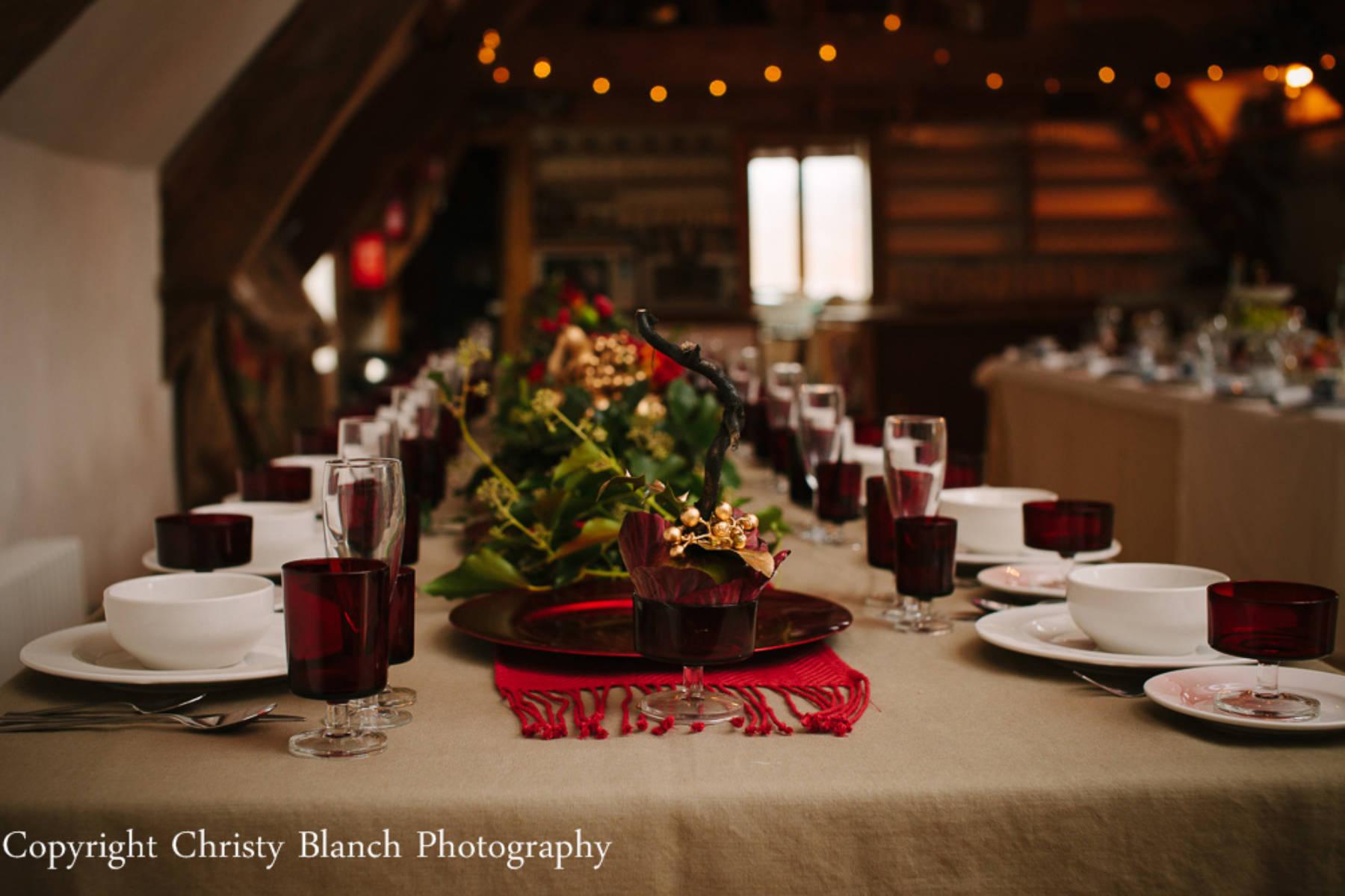 bordello christmas-Christy-Blanch-Photography.jpg