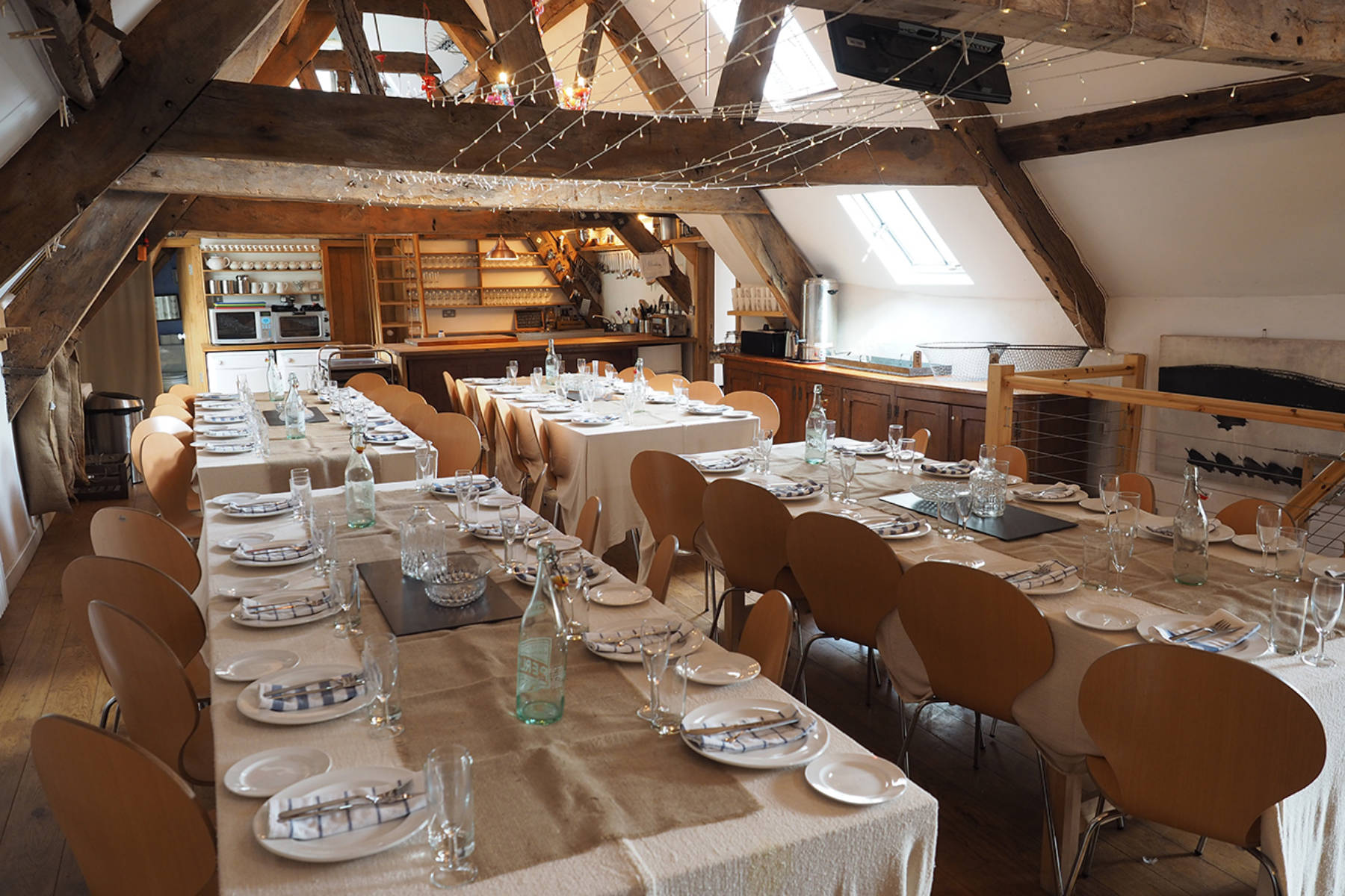 dining-4-squiff-media.jpg