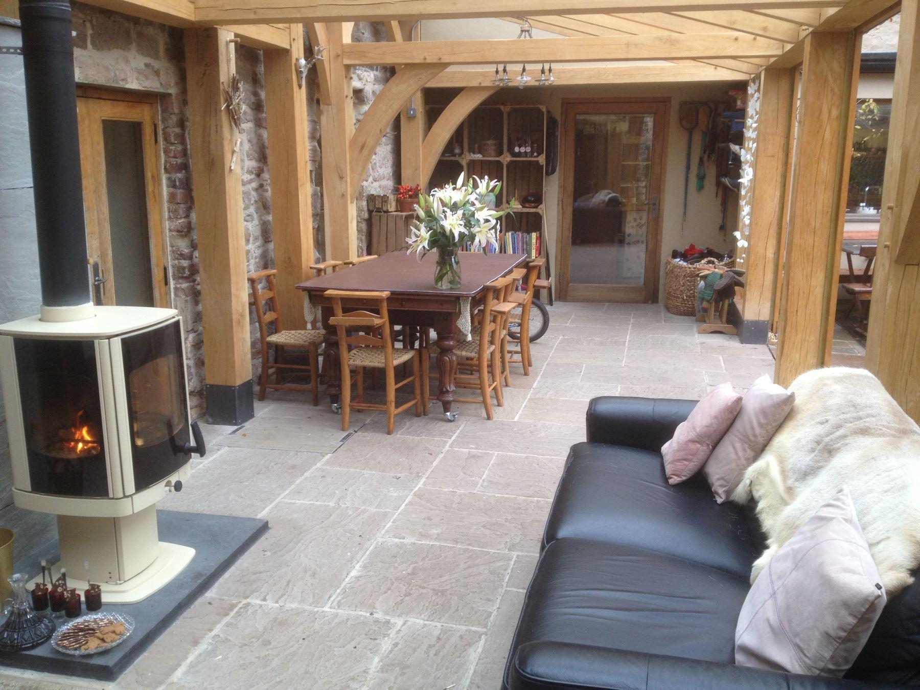 mill end oak room winter warmers.jpg