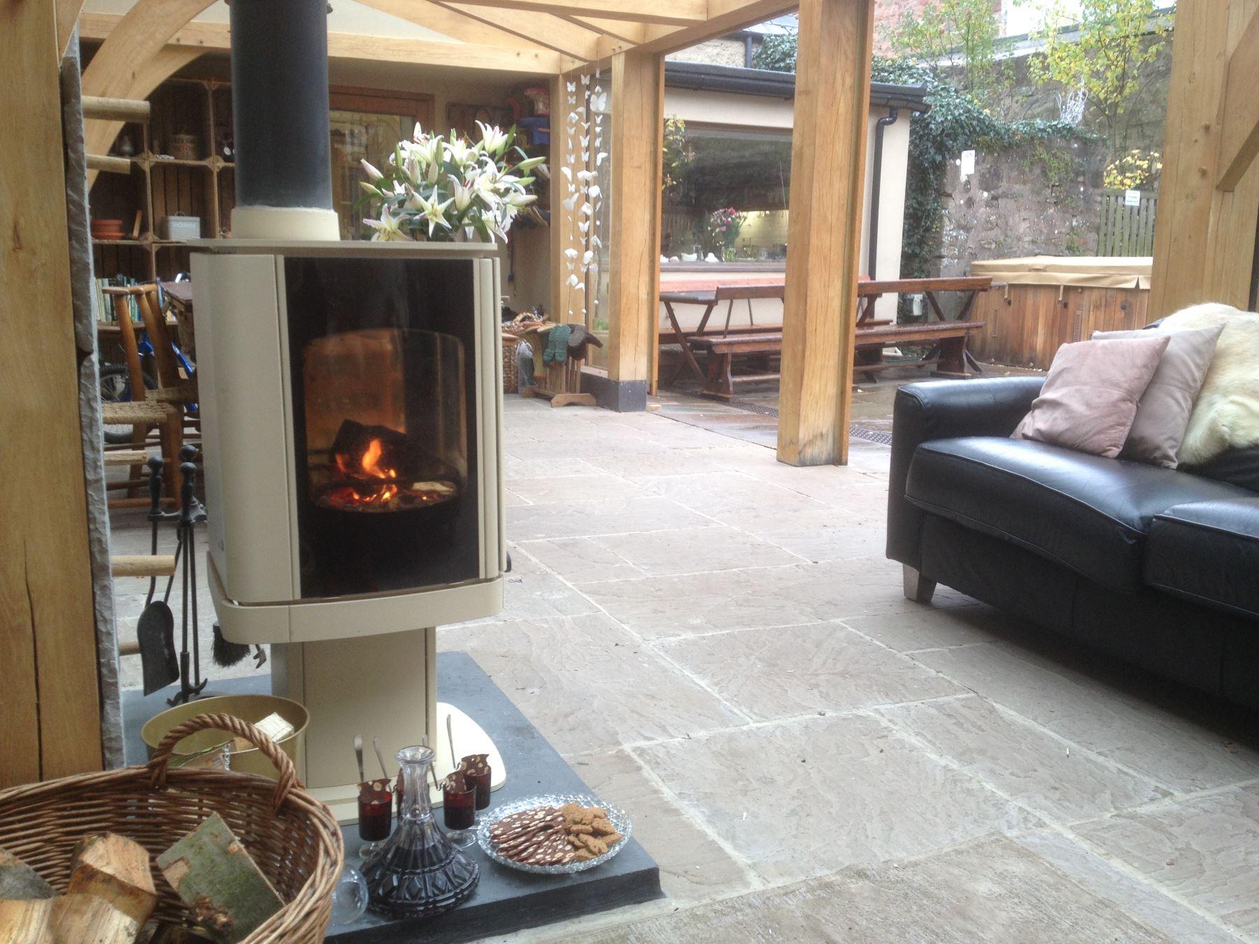 Oak room winter warmers (13).jpg