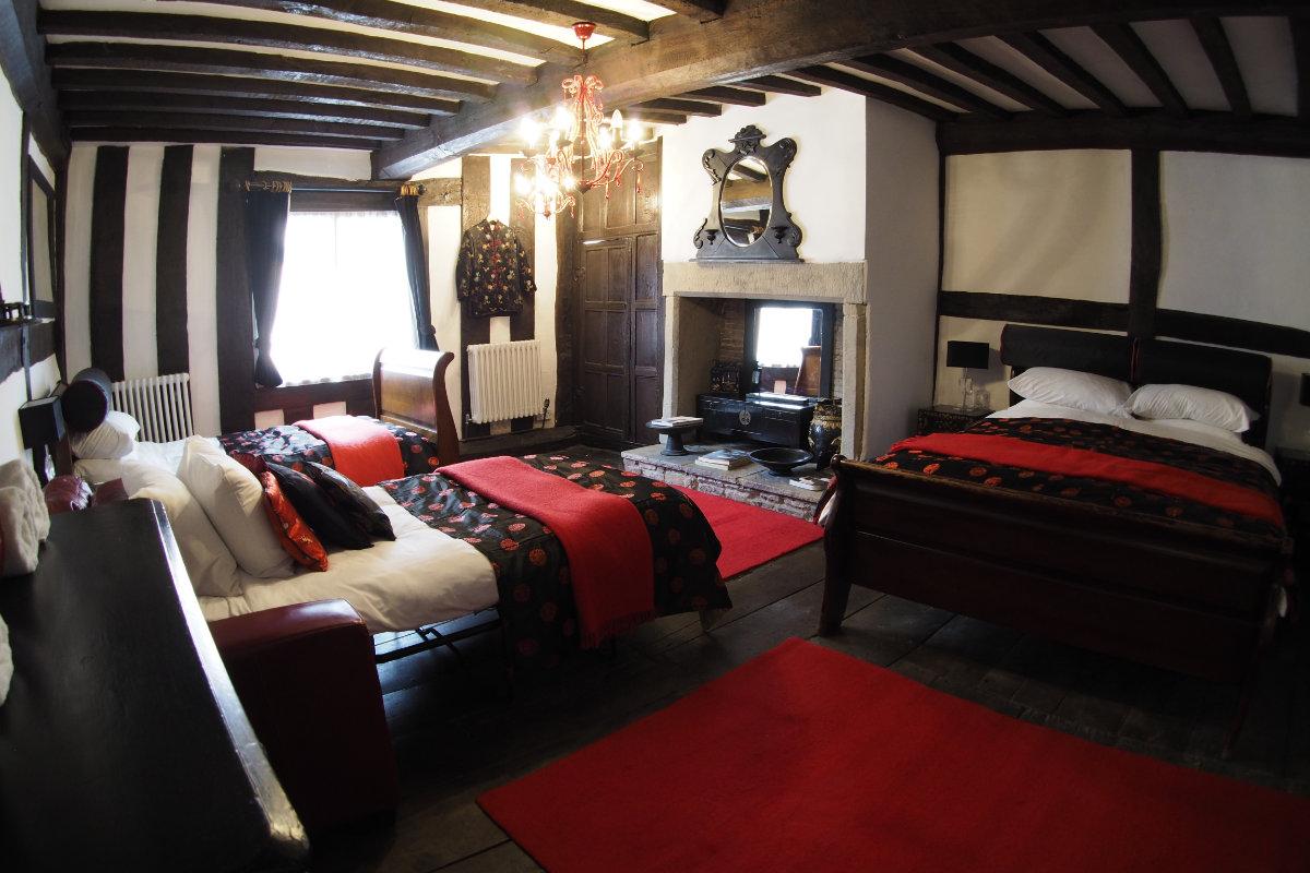 millend-bedroom.jpg