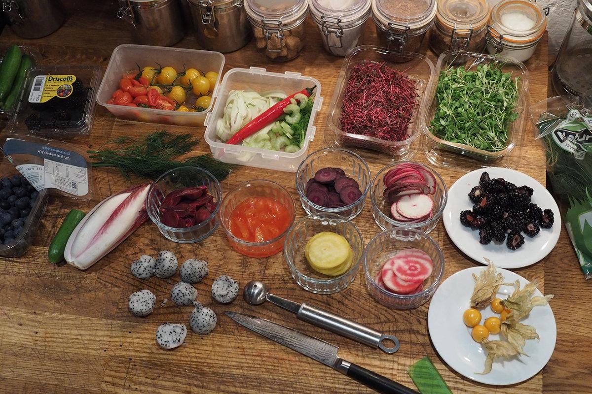 bordello-banquets-buffet.jpg