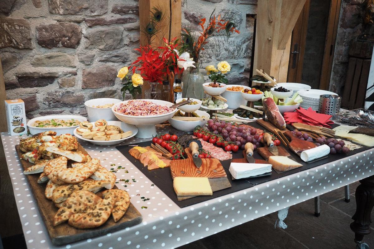 food-buffet-squiff-media.jpg