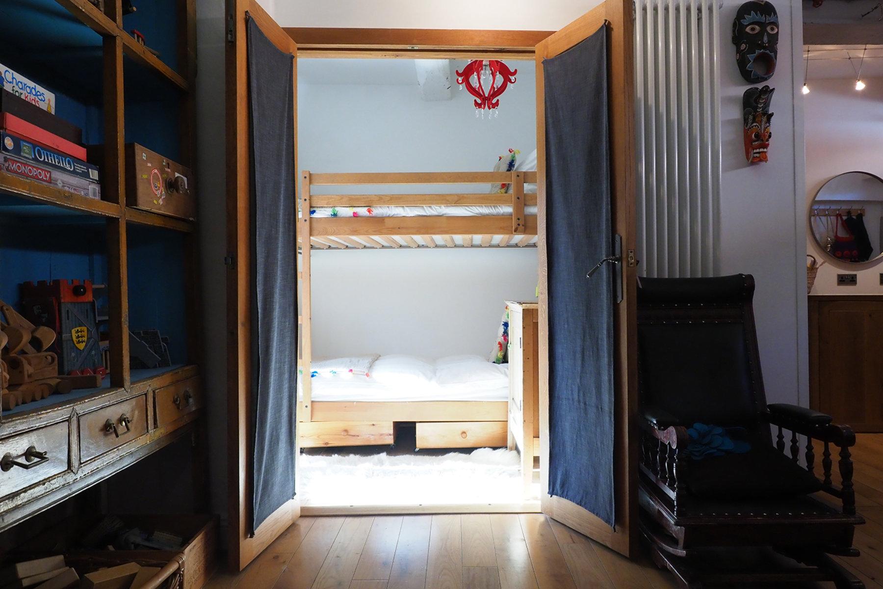 bunks (20).jpg