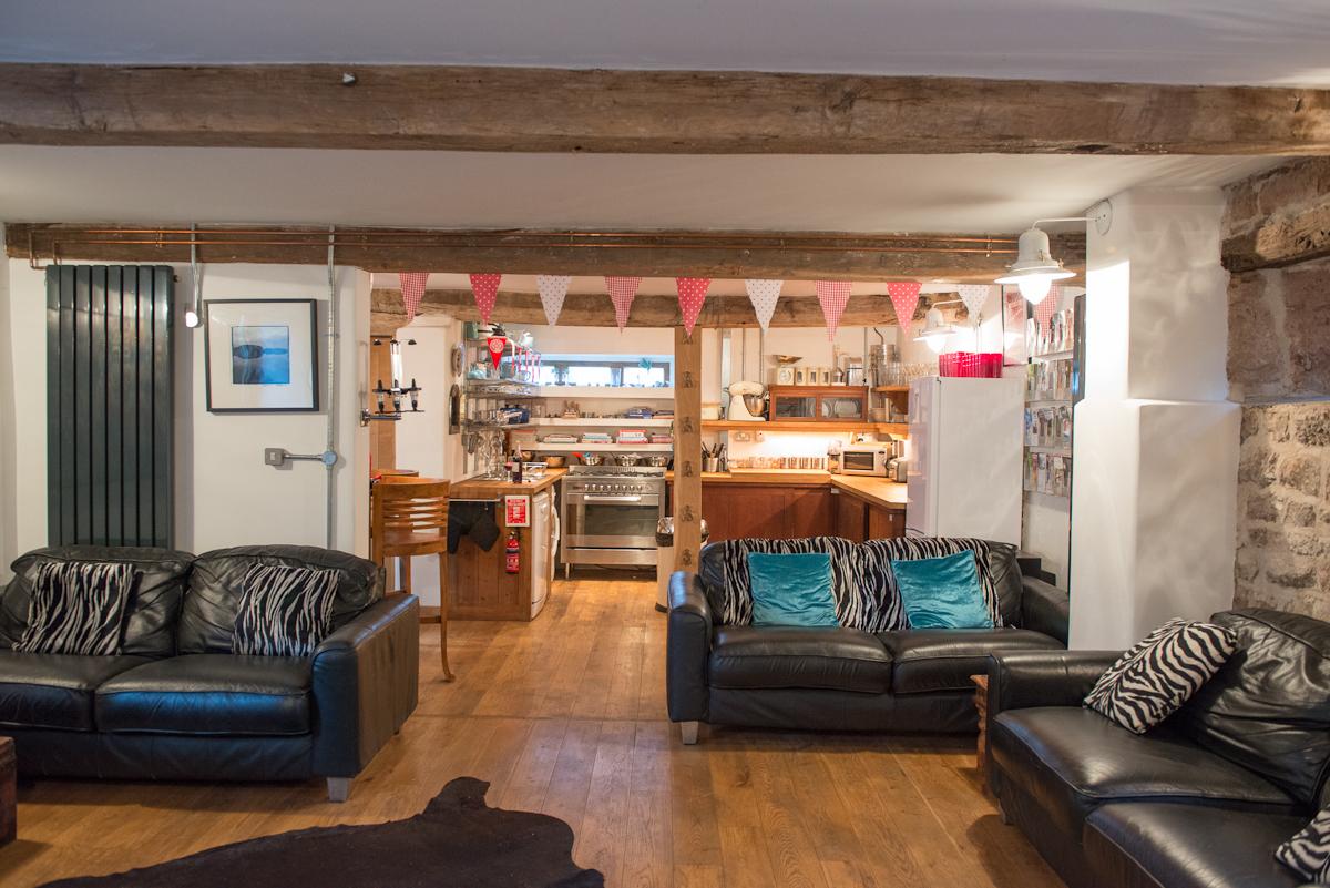 lower malt house sitting room 3 (2).jpg