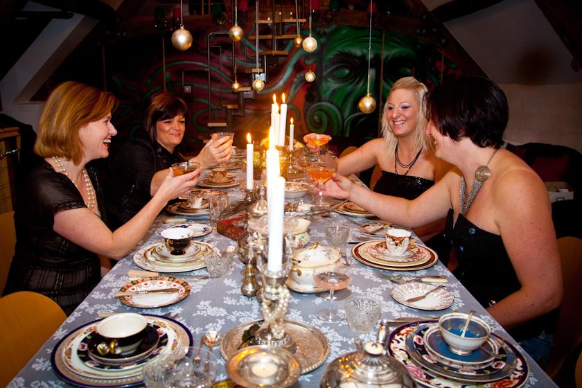 bordello baroque banquet hen party.jpg