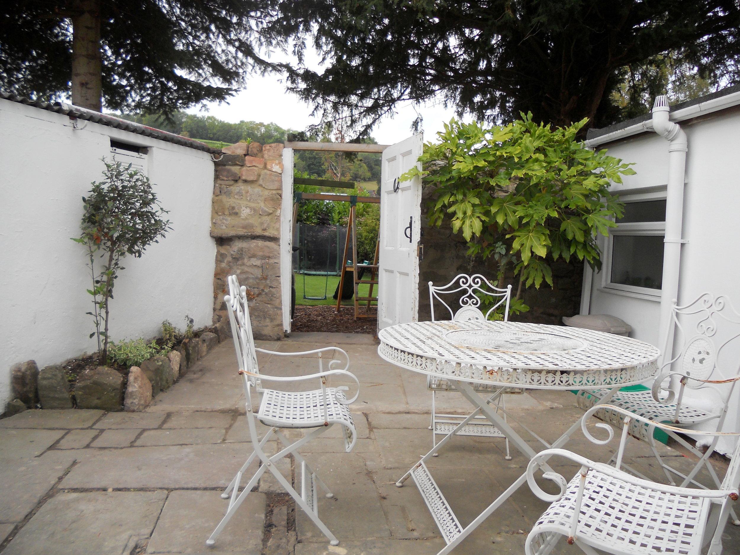 courtyard (3).jpg