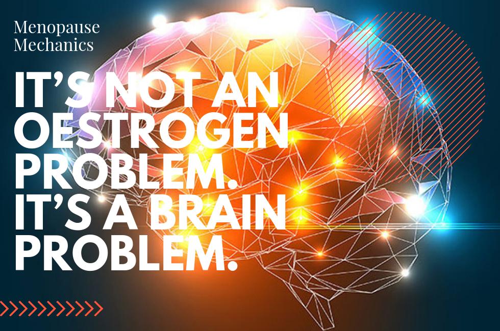 men-mech-brain.png