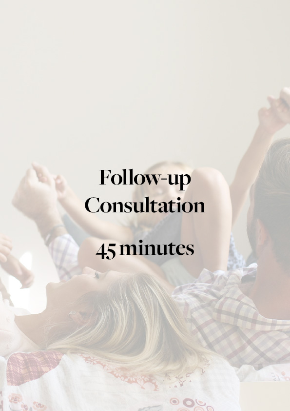 follow-up-consult.jpg