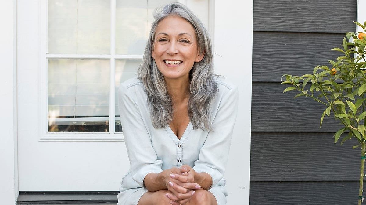 """Peri/Menopause Prescription - """"…it worked! Within a short space of time many of my symptoms had diminished or vanished altogether. I felt better and I slept better."""""""