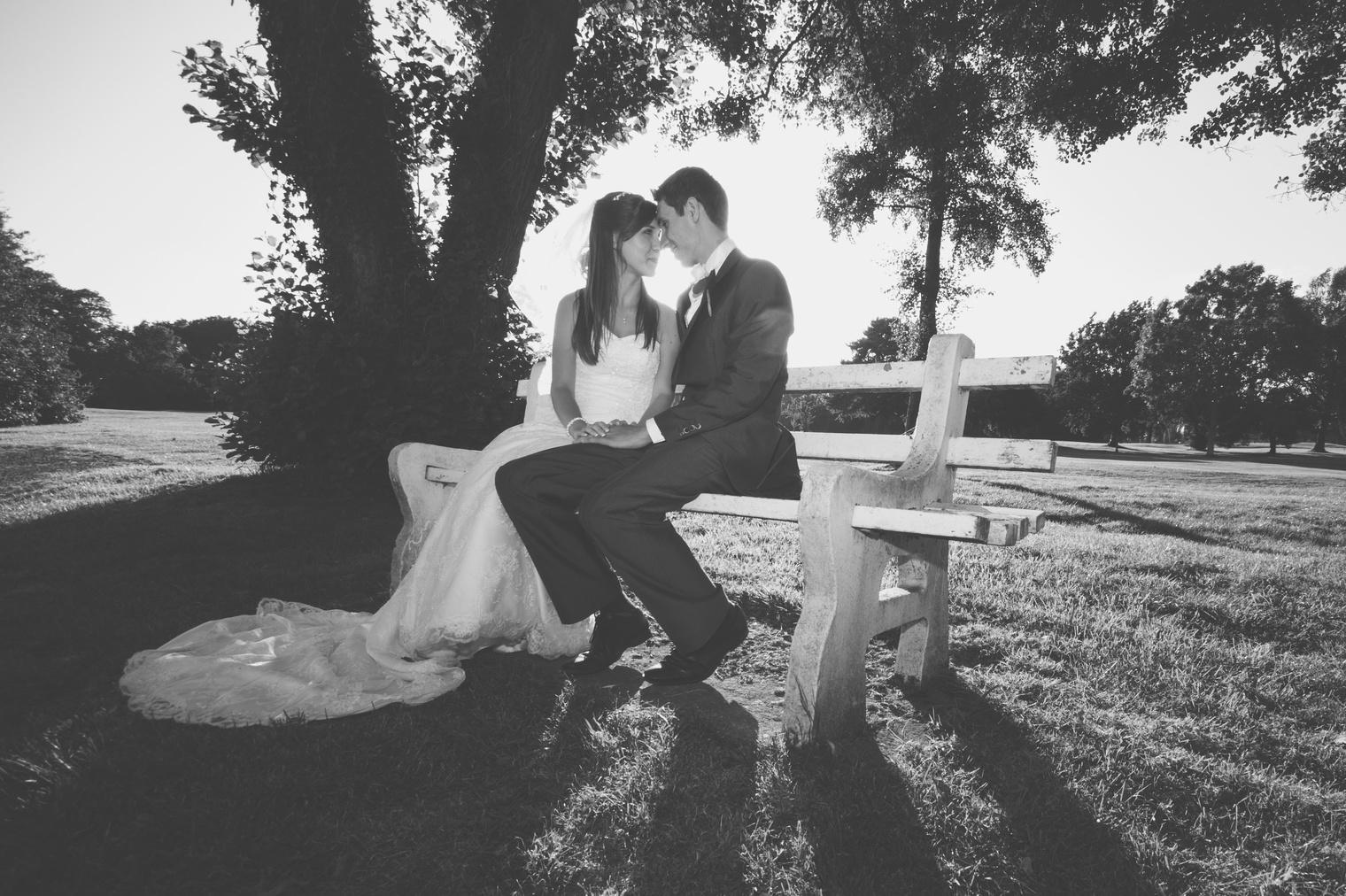 matt-fox-photography-wiltshire-wedding-photographer