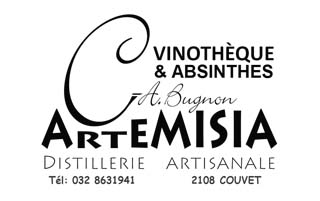 Artemisia logo+adresse coul2.jpg