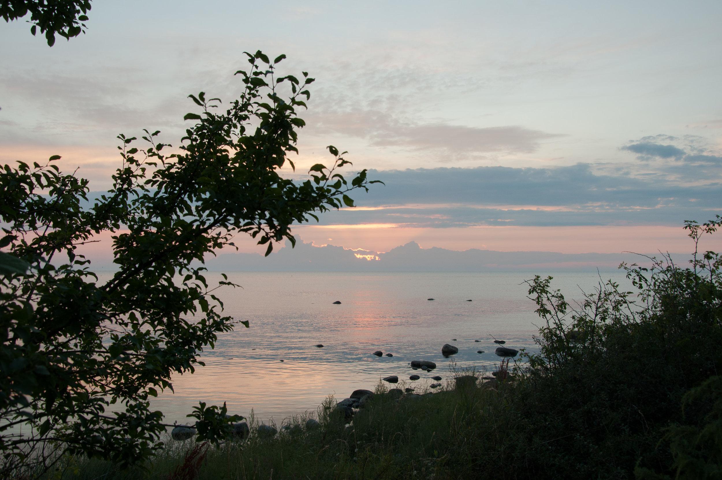 Solnedgång-1.jpg