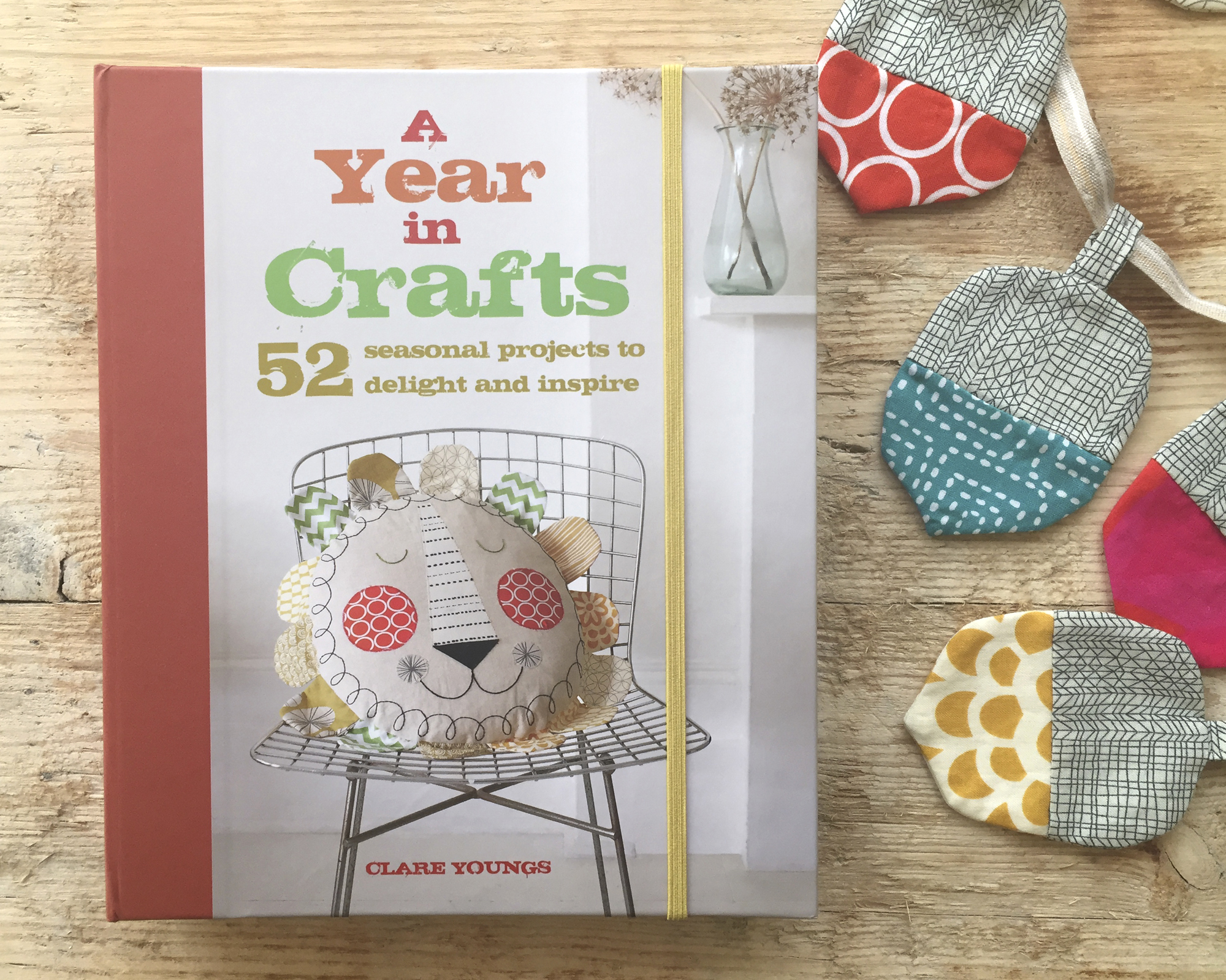 a year in crafts cover.jpg