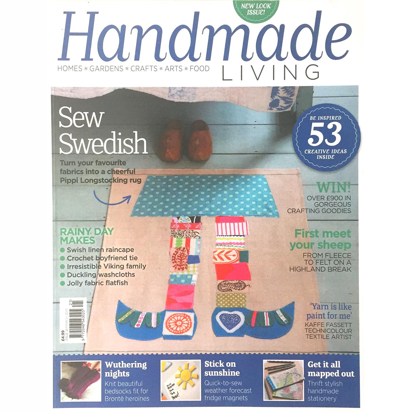 handmade living 1.jpg