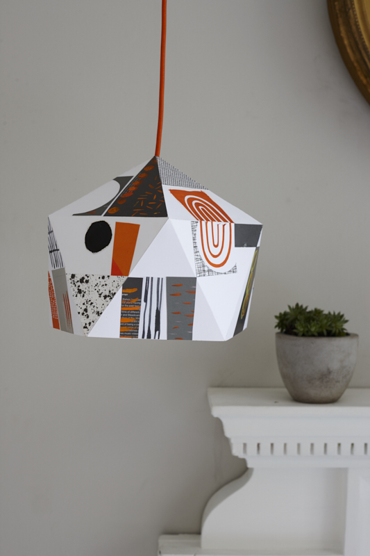 CB1129_Creative_Collage_Lampshade_.jpg