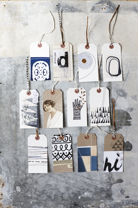 CB1129_Creative_Collage_Gift_Tags_1.jpg