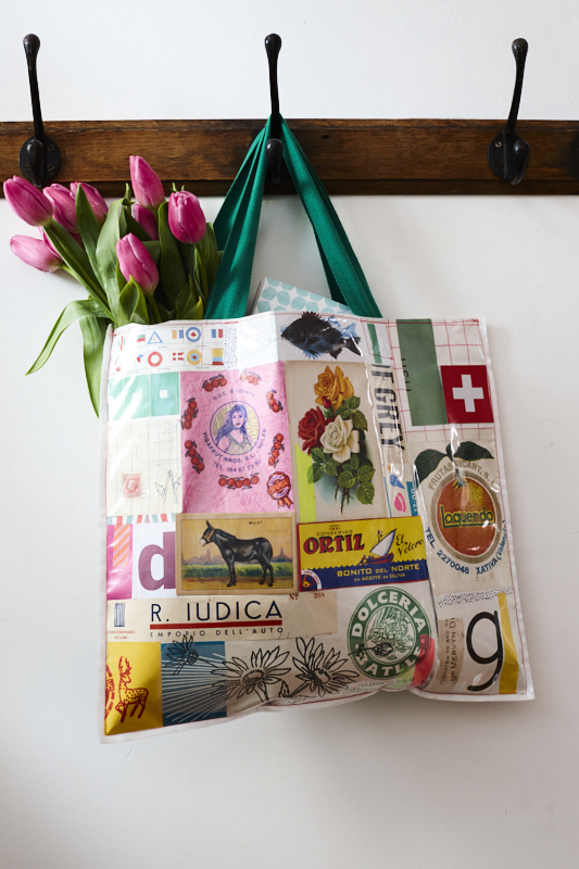 CB1129_Creative_Collage_Bag_1.jpg