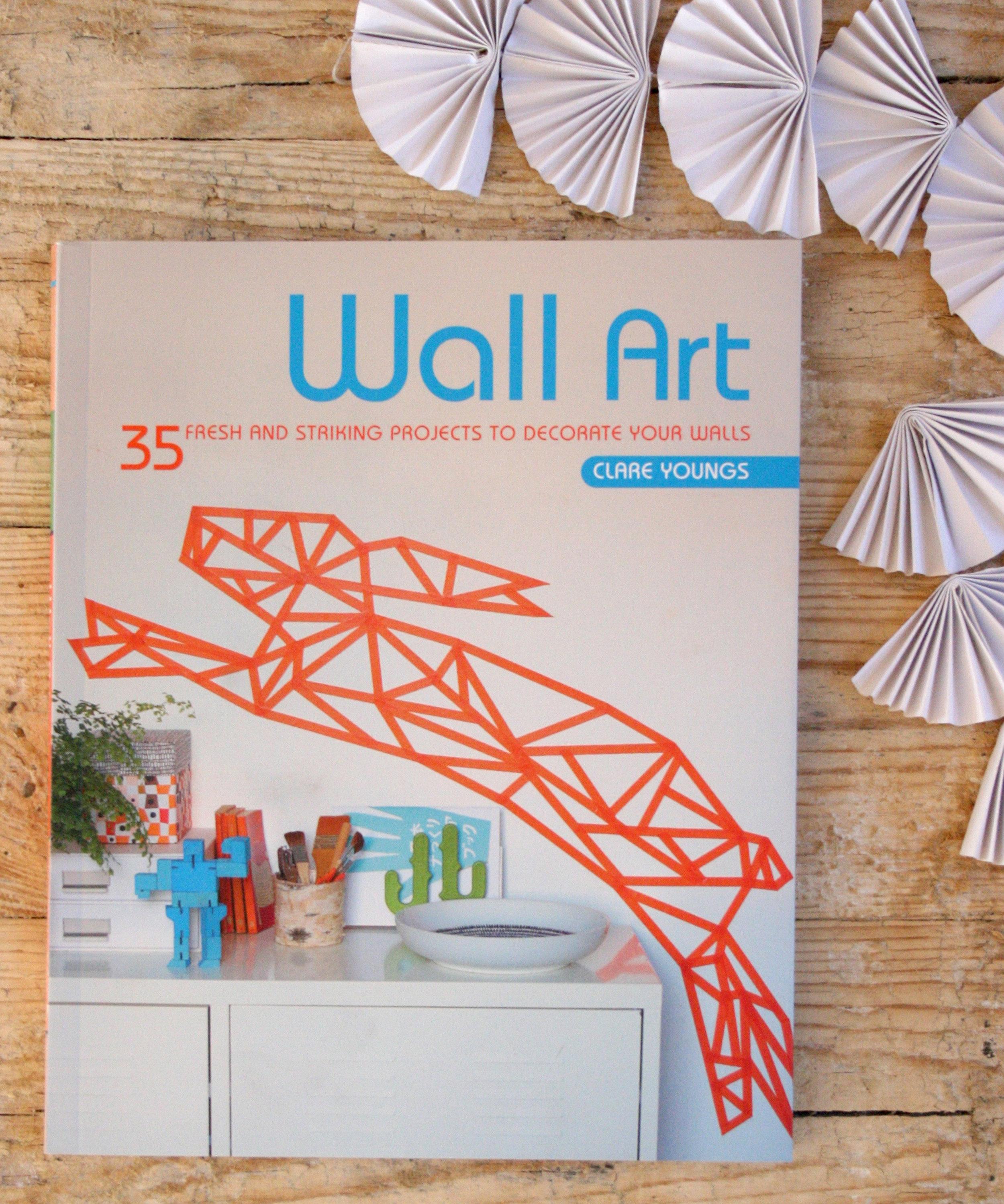 wall art book cover.jpg