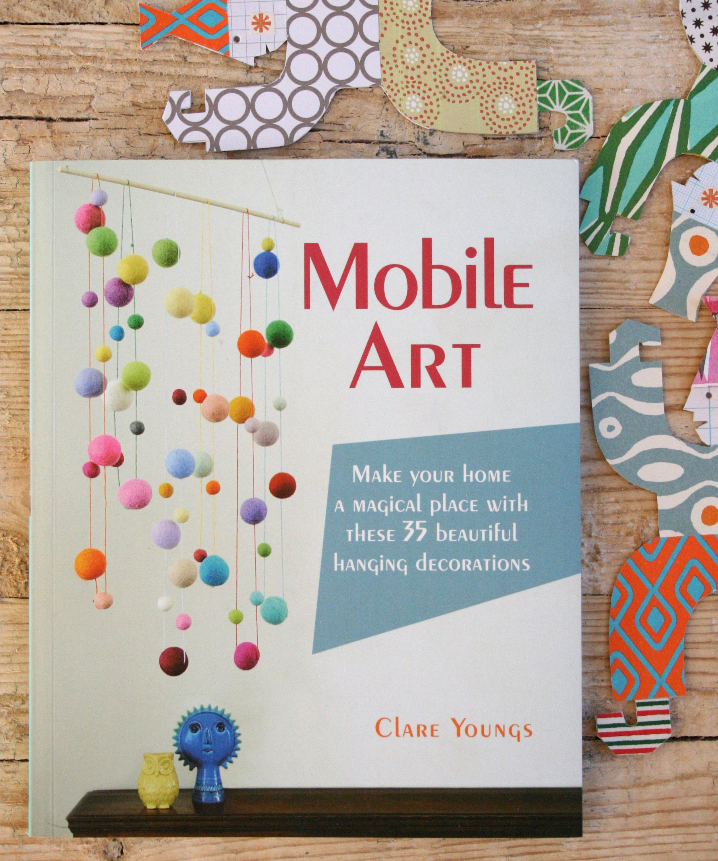 mobiles book cover.jpg