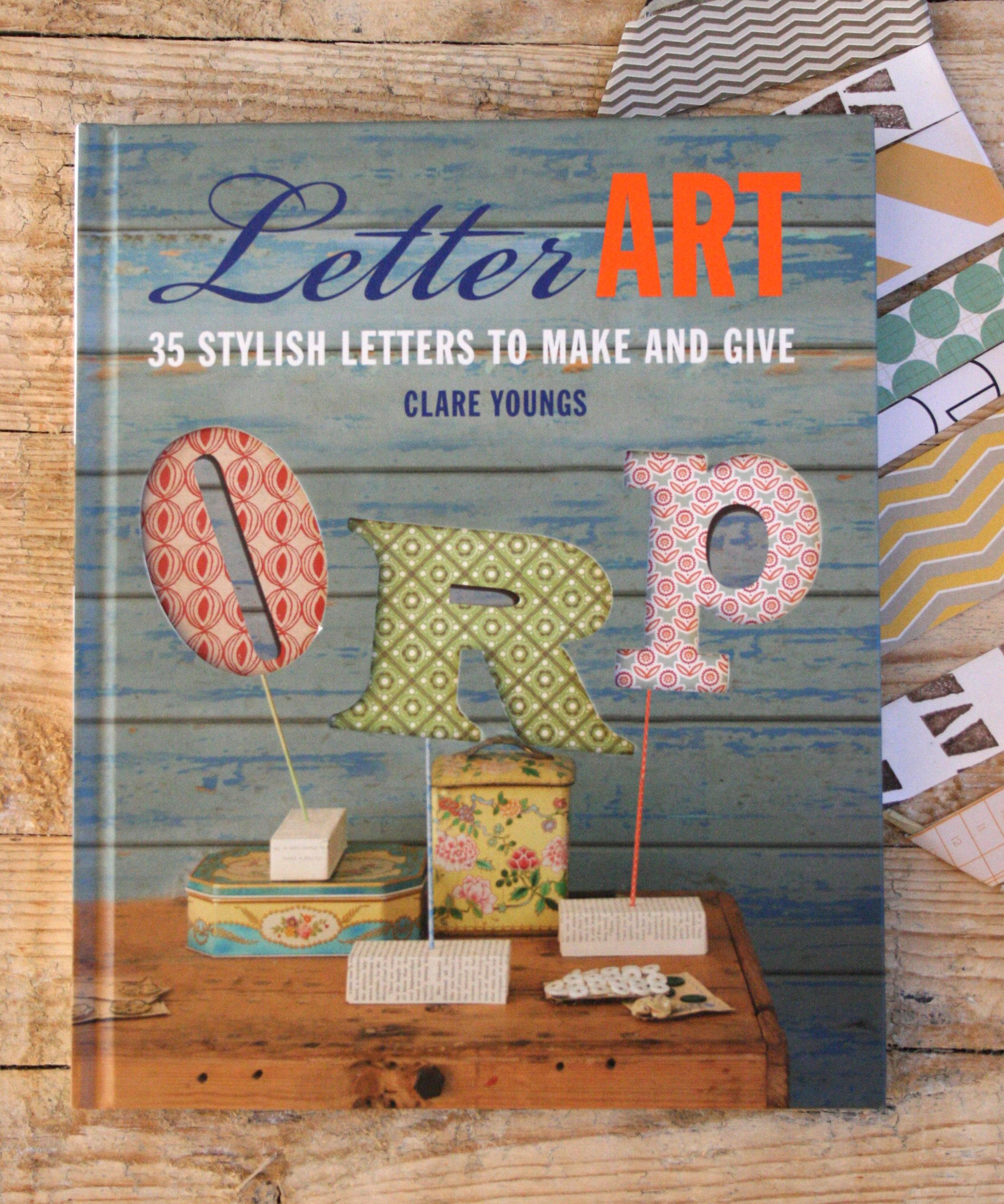 letter art book cover.jpg