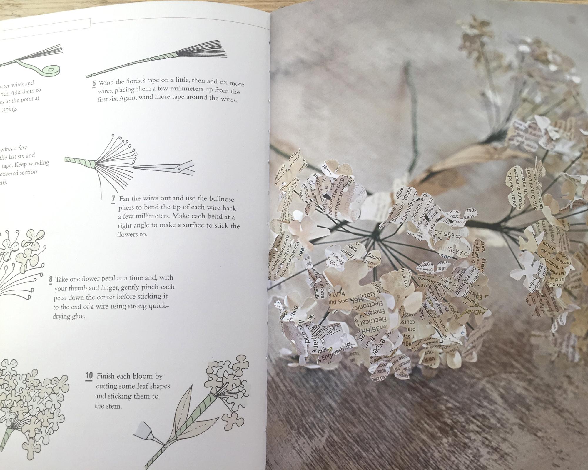 folded book art spread 2.jpg