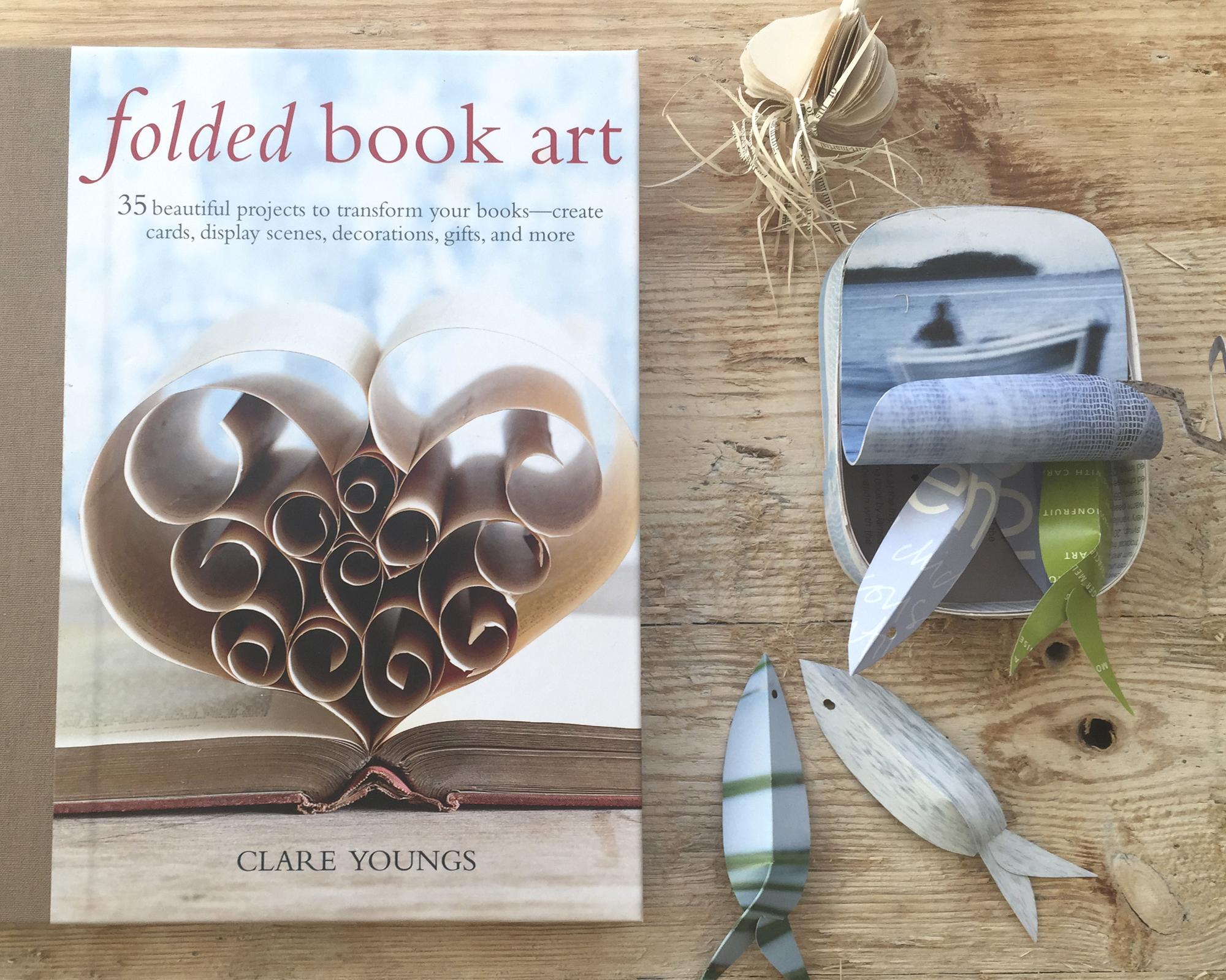 folded book art cover.jpg