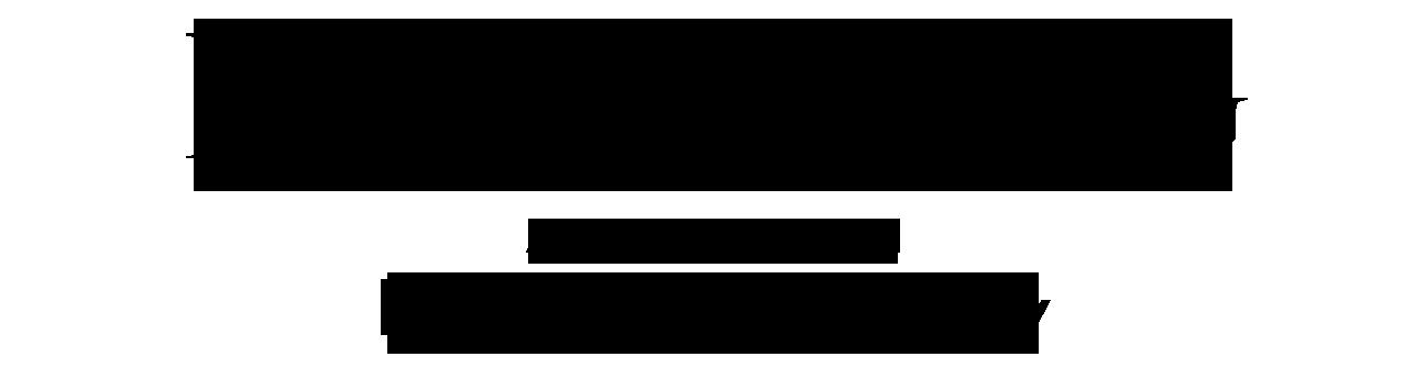 Website new banner text black.png