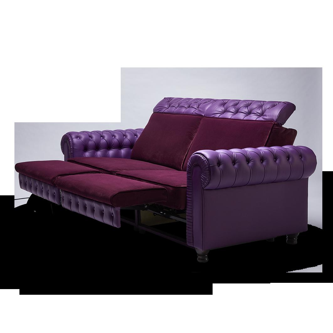 chesterfield_sofa_halfopen_purple.png