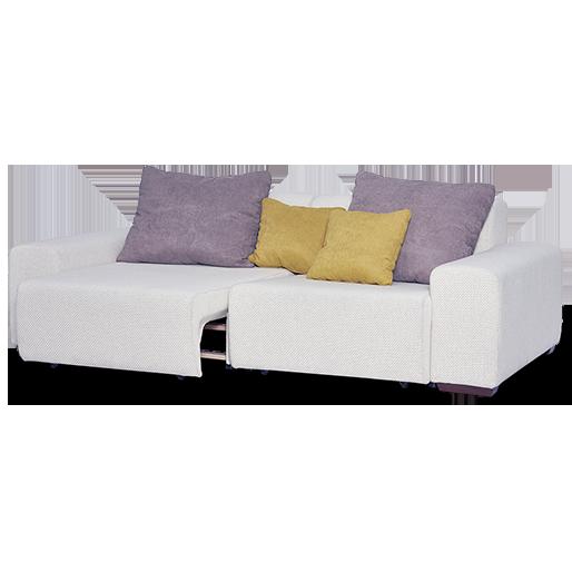 product-budapest-sofa-white-kvadrat-media-room-seating.png