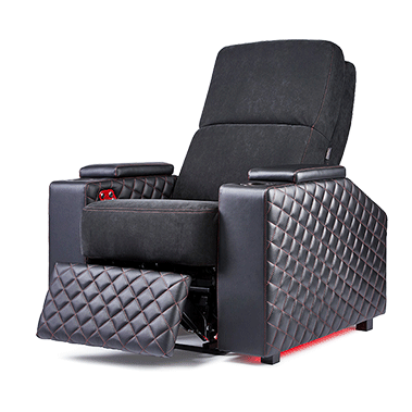 venice_black_sandiego_product-home-theater-seating
