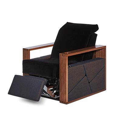 products-copenhagen-halfopen-media-room-seating.png